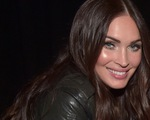 Mang thai lần 3, Megan Fox khiến dân tình choáng váng