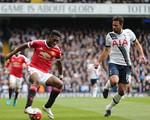 Fosu-Mensah – Thủ lĩnh đa năng nơi hàng thủ của Man Utd