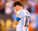 Sốc: Sau Messi, hàng loạt cầu thủ khác có thể giã từ ĐT Argentina