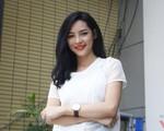Thanh Quỳnh Change Life: Hàng hiệu với tôi là xa xỉ