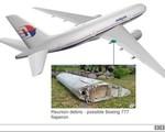 MH370 có khả năng được tìm thấy vào tháng 7