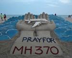 Báo cáo sơ bộ điều tra vụ MH370 chính thức được công bố