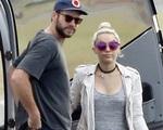 Miley Cyrus – Liam Hemsworth lại lục đục?