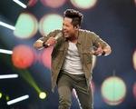 Vietnam Idol: Ban giám khảo tiếc nuối vì bác sĩ tăng động bị loại