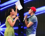 Vietnam Idol: Thu Minh truyền nhiệt giúp thí sinh tự tin tỏa sáng