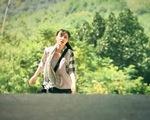 MC Minh Hà làm phóng viên điều tra trong phim mới Lựa chọn cuối cùng