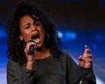 Britains Got Talent: Choáng váng với thiếu nữ già như 50 tuổi