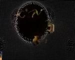 Chiêm ngưỡng công nghệ múa 3D