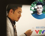 NTK Lý Quí Khánh: Quang Vinh là người lãng mạn
