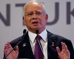 Thủ tướng Malaysia cải tổ nội các