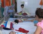 Cao Bằng: 7 trẻ tử vong do nghi nhiễm viêm não cấp