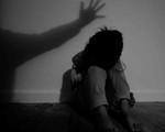 Những cách dạy trẻ phòng tránh nguy cơ xâm hại tình dục