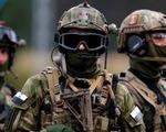 NATO tăng cường sự hiện diện ở Romania