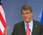 NATO cân nhắc tham gia liên minh chống IS
