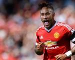 Man Utd quyết phá két chi 144 triệu Bảng mua Neymar