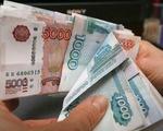 Nga sẽ cắt giảm 5 ngân sách quốc phòng trong năm 2016