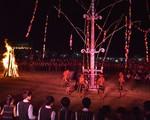 Bỏ nghi thức đâm trâu tại Buôn Đôn