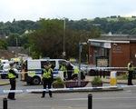 Nữ nghị sĩ Anh ủng hộ ở lại EU thiệt mạng sau vụ tấn công