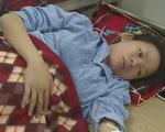 Liên tiếp ngộ độc tập thể tại Bắc Giang, hàng chục công nhân nhập viện