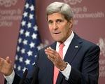 Mỹ bác bỏ cáo buộc liên quan đến đảo chính ở Thổ Nhĩ Kỳ