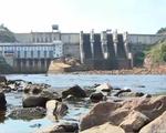 Người dân Huế hoang mang vì hiện tượng lạ ở thủy điện Hương Điền