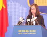 Hai công dân Việt Nam bị sát hại tại Angola