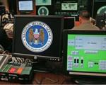 NSA cảnh báo nguy cơ tấn công mạng vào cơ sở hạ tầng của Mỹ