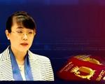 HĐND TP Hà Nội xem xét bãi nhiệm bà Nguyễn Thị Nguyệt Hường