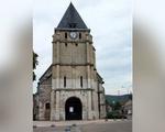 Kẻ tấn công nhà thờ ở Pháp là người cực đoan và luôn có ý định sang Syria