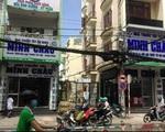 Buôn thuốc lậu, phạt 4 nhà thuốc Minh Châu gần 400 triệu đồng