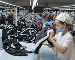 TPP sẽ giúp GDP của Việt Nam tăng thêm 10