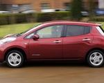 Nissan thu hồi 3,5 triệu xe do lỗi túi khí