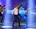 Noo Phước Thịnh: 'Tôi không thi The Remix chỉ vì giải quán quân'