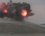 Nhìn lại Syria sau 5 năm nội chiến