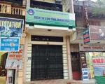 Buộc Trung tâm hỗ trợ người nghèo lừa dân hoàn trả lại tiền