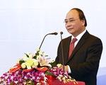 Hôm nay 29/4, Thủ tướng chủ trì Hội nghị doanh nghiệp Việt Nam 2016