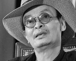 Dấu ấn nhạc sỹ Thanh Tùng trong sự nghiệp của Lam Trường, Cẩm Vân