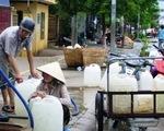 WB hỗ trợ 7 triệu USD lập dự án cấp nước an toàn vùng ĐBSCL