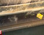 Ô nhiễm sông Sài Gòn, nhà máy nước khốn đốn