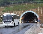 Người dân xung quanh hầm Phước Tượng - Phú Gia có thể được hỗ trợ phí