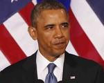 7 điểm Tổng thống Obama đã thay đổi nền kinh tế Mỹ