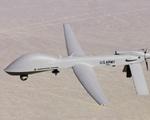 Mỹ sắp triển khai đại bàng xám MQ-1C đến Hàn Quốc