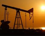Nga và Saudi Arabia ra tay, giá dầu thế giới tăng mạnh