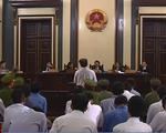 Đại án Ngân hàng Xây dựng: Phạm Công Danh bị nghi ngờ dùng bằng giả