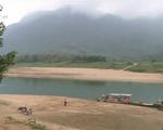 Tử thần rình rập bên những bến đò ngang tại Quảng Nam