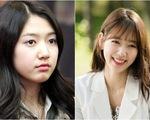 Hành trình lột xác ấn tượng của Park Shin Hye