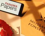 Hồ sơ Panama - Vụ rò rỉ tài liệu lớn nhất trong lịch sử