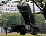 Nhật Bản đặt trọng tình trạng báo động khi Triều Tiên thử tên lửa