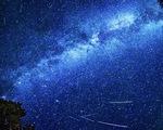 Người dân Hà Nội sẽ khó quan sát mưa sao băng vào đêm nay (11/8)?