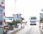 Bộ Tài chính: Không lùi thời hạn tăng phí tại các trạm BOT